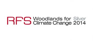 RFS woodlands for climate change
